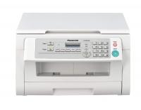 PANASONIC LASER MFP KX-MB1900CX PRINTER