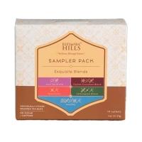 [Tea] Rhymba Hills® Exquisite Blends - 10 sachets