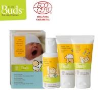 Buds Everyday Organics : Starter Kit