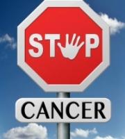 Black Face General Herbal TeaAnti-Cancer