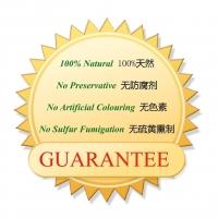 Ganoderma Cracked SporesTonifying Qi & Tranquilize