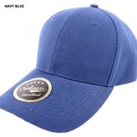 Baseball Plain Cap RGT-H 6XX