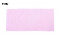 Hand Towel (Plain) RGT-HT 37XX