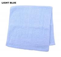 Hand Towel (4 Lines) RGT-HT 39XX
