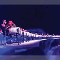 Melaka: The Pines Hotel + Encore Melaka Impression Series Ticket [2 Pax]