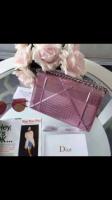 Pre-order: Diorama (Mirror Image) *Wholesale*