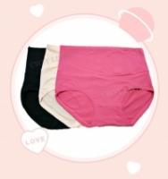 High Waist Maternity Panties For Pregnant Women