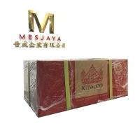COCONUT SHISHA HOOKAH CHARCOAL BRIQUETTE(10KG) MASTER CARTON BOX