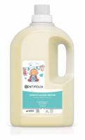 Centifolia Bebe Laundry Detergent Neutral 1.5L