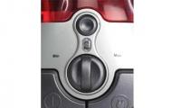 Sharp 2000W Vacuum Cleaner Bagless ECLS20R