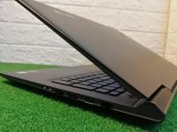 (USED) Lenovo Ideapad 700-15ISK