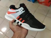 EQT Running Sport Shoes
