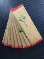 Feng Shui Or  Magic Paper Holder