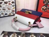 Pre-order: Queen Margaret (Premium)