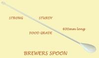 STARTER BREWERY KIT — BEER TYPE: PALE ALE