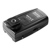 Viltrox FC-240 Wireless Remote Control Flash Trigger for Nikon N3
