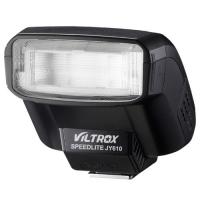 Viltrox JY-610 On-Camera Mini Flash Speedlite For Canon Nikon Sony Pentax