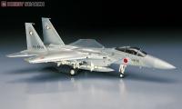 HASEGAWA 1/48 F-15/DJ EAGLE J.A.S.D.F.