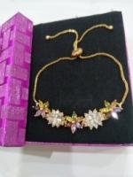 Fashion Bracelet Women Charming Jewelry Gift