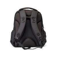 Ergonomic Backpack - Junior (Skate)