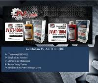 JV Auto - Automatic Transmission Treatment (2 Bottle)