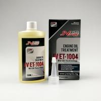 JV Auto - Engine Oil Treatment (2 Bottle)