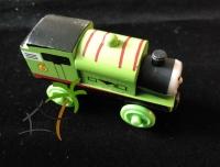 Thomas Train & Friends (Percy)