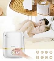 Deerma Smart Air Humidifier (4L) - Gold F560