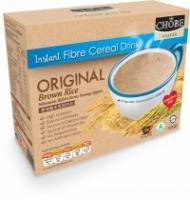 CHOBE MASTER Instant Brown Rice Drink (Original) 10's x 32g