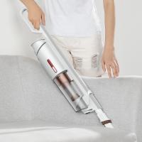 Deerma Cordless Multipurpose Dust Buster Cyclone Charging Vacuum VC10