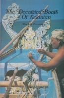 The Decorated Boats of Kelantan: An Essay on Symbolism - Paul J. Coatalen