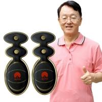 HARYA Air Cushion Shoe Pad
