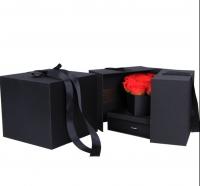 Rose Black Box