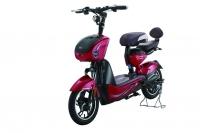 Honda M7 Electric Bicycle