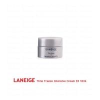 LANEIGE Time Freeze Trial Kit 4 Items - 100% Original
