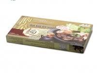 Taste Food Bak Kut Teh Noodle (Extra Angelica) (5 pcs x 90g)