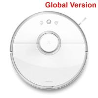 Xiaomi MiJia Roborock Sweep One (Global Version)