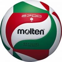Molten Volleyball V5M2700