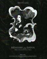 Bidasari and the Djinn