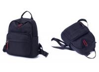 Women Casual Backpack Shoulder Handbag