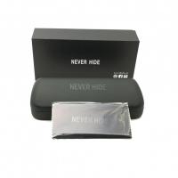 NEVER HIDE SUNGLASSES / NH92604/19