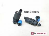 Washer Tank Motor - MITS ASX 2.0 , AIRTREX (1 Pcs)