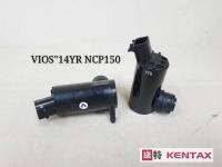 Washer Tank Motor - TOYOTA VIOS '14 NCP150 (1 Pcs)