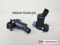 Washer Tank Motor - NISSAN TEANA J32 (1 Pcs)