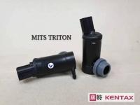Washer Tank Motor - MITS TRITON (1 Pcs)
