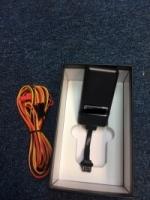 GPS Tracker Flitztrack FT300