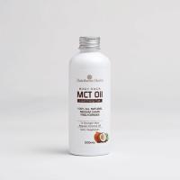 RainForest Body Hack MCT Oil 250ml