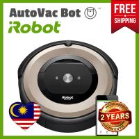iRobot® Roomba® e6