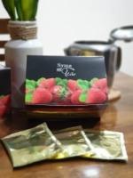 [READY STOCK] SF TEA - TEH KESIHATAN UNTUK DIET DAN ATASI DIABETIS ORIGINAL HQ
