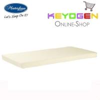 Free Delivery Masterfoam High Density Baby playpen Foam Mattress ( 41 x 28 x 2inch )